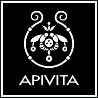 Ver mas Apivita en Farmacia COR