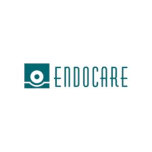 Ver mas Endocare en Farmacia COR